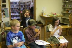 Guffey Library (2)