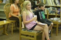 Guffey Library (3)